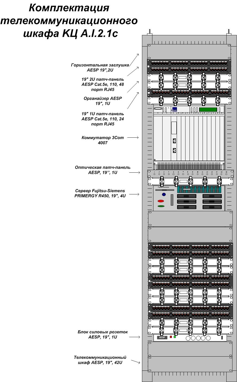 Схема на phonic 1062
